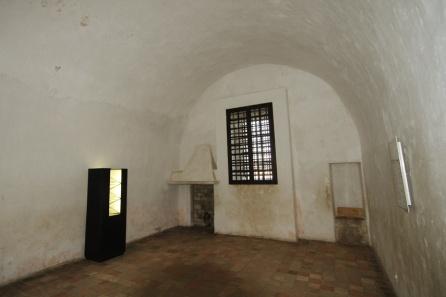 Prison du Masque_de_fer
