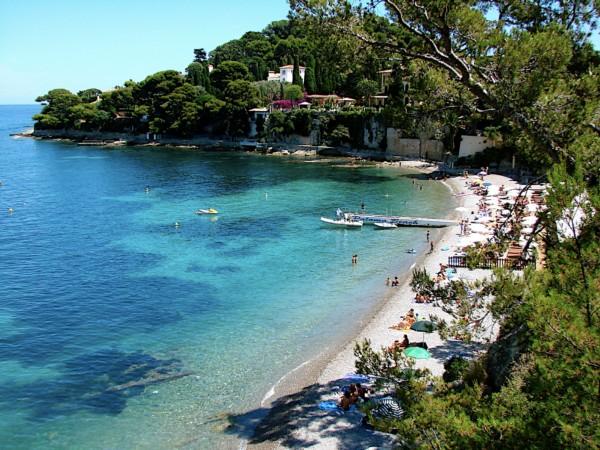 paloma-beach
